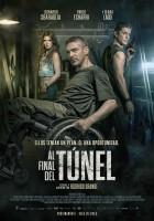 Wyjście z tunelu