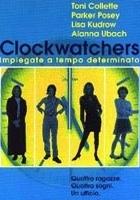 plakat - Urzędowanie (1997)