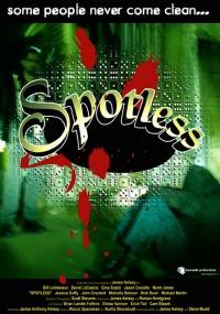 Spotless