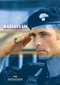 Nassiryia - Per non dimenticare (2007) plakat
