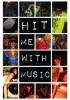 Uderz we mnie muzyką