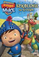 Rycerz Mike