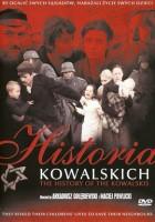 Historia Kowalskich