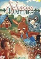 Leśna rodzina