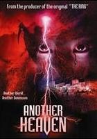plakat - Inne niebo (2000)