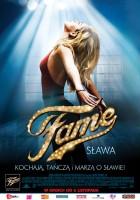plakat - Sława (2009)