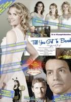 Till You Get to Baraboo (2011) plakat