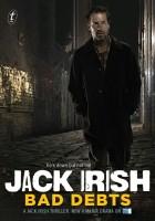 plakat - Jack Irish: Duchy przeszłości (2012)