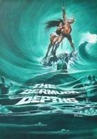 Głębia bermudzka (1978) plakat