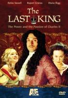 Karol II - Władza i namiętność