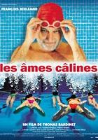 Les Âmes câlines (2001) plakat