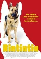 Rin Tin Tin (2007) plakat