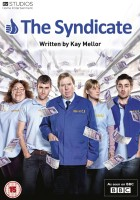plakat - The Syndicate (2012)