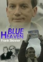 plakat - Blue Heaven (1992)