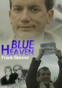 Blue Heaven (1992) plakat