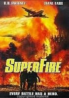 Wielki pożar