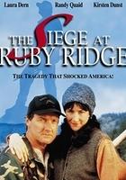 Oblężenie Ruby Ridge