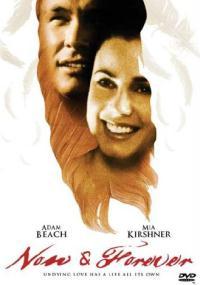 Nic nas nie rozdzieli (2002) plakat
