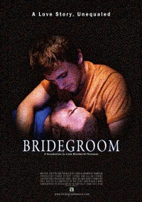 Bridegroom (2013) plakat