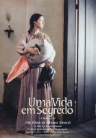 Życie sekretne (2001) plakat