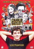 plakat - Charlie Bartlett (2007)