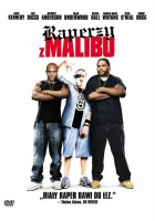 Raperzy z Malibu