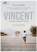 Vincent i koniec świata