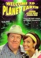 Alien Avengers (1996) plakat
