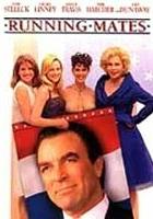 Gorączka wyborcza (2000) plakat