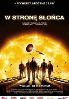 W stronę słońca(2007)