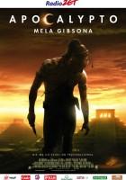 Apocalypto(2006)