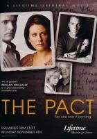 W imię miłości (2002) plakat