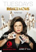 plakat - Dance Moms (2011)