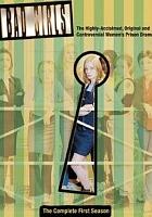 plakat - Bad Girls (1999)