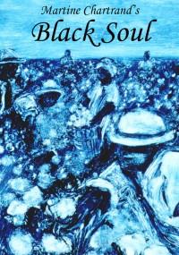 Czarna dusza (2000) plakat