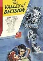 Dolina decyzji