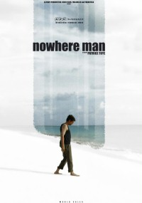 Nowhere Man (2008) plakat