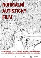 Normalny autystyczny film