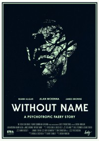 Without Name (2016) plakat