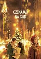 Czekając na cud (2004) plakat