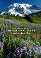 Parki narodowe. Chluba Ameryki