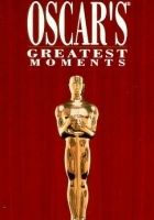Oscar's Greatest Moments (1992) plakat