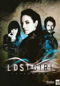 Zagubiona tożsamość (2010) plakat