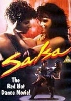 Salsa: The Motion Picture
