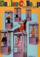 plakat - Tu mówi Denise (1995)