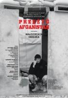 Przeżyć Afganistan