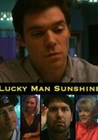 plakat - Lucky Man Sunshine (2005)