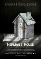 Dom Hermana