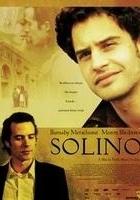 Solino (2002) plakat