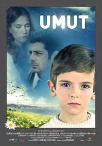 Umut (2009) plakat